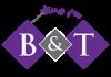 B&T Granite & Cabinets