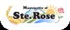Municipality of Ste Rose