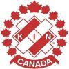 Grandview Kinsmen Club