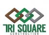 Tri Square Construction LTD