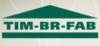 Tim-Br-Fab Industries