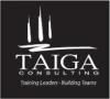 Taiga Consulting