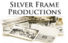 Silver Frame Productions