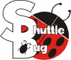 Shuttle Bug