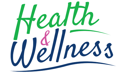 HealthWellness Logo Feb2021