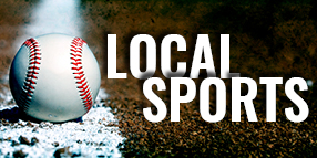 Local Sports Button REV2 April 2019