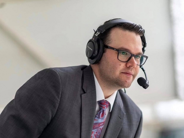 SJHL Voices Chime In On Pause