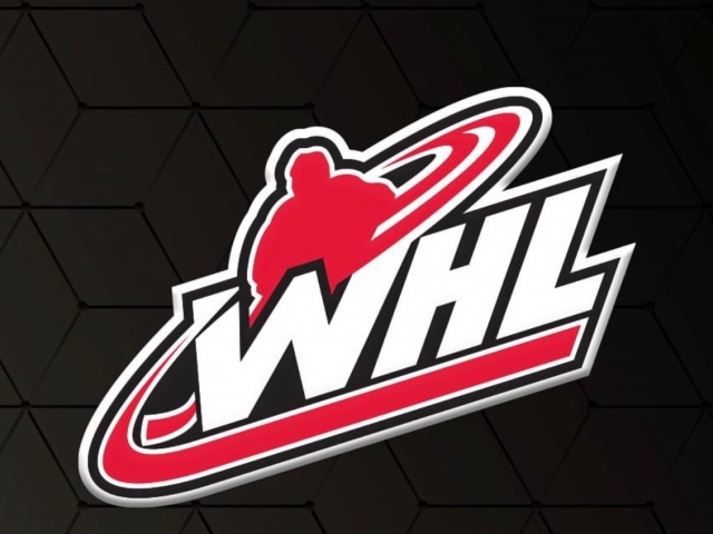 WHL Playoffs Won't Take Place