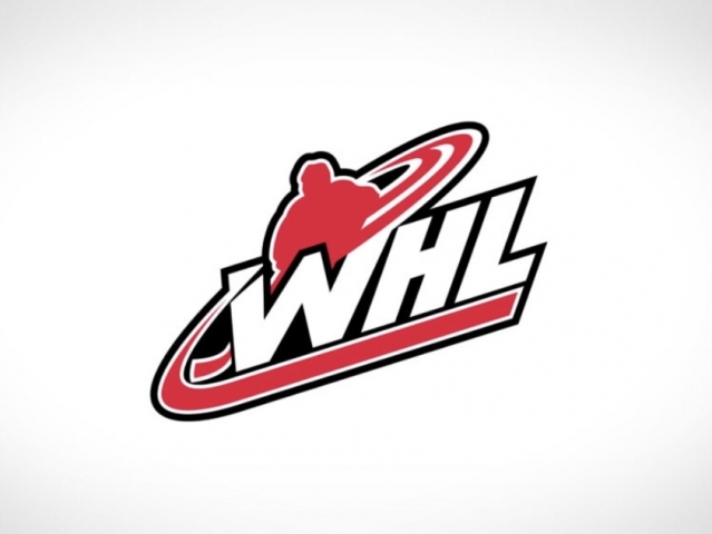 WHL And ICE Face Lawsuit