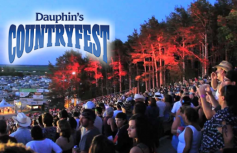 DauphinsCountryfest_Audience_CampgroundInBG_Image001.png