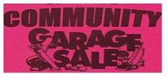 CommunityGarageSale.jpg