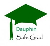 SafeGradLogo.jpg