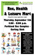 RecHealthAndLeisureMart_DauphinRecreationServices_CurlingRink-ParklandRecreationComplex_DauphinMB_2019-09-05_Notice001.j