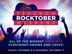 CKDM_Rocktober_Weekend_2020.jpg