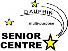 dauphin senior center.jpg