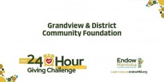 Grandview Community Foundation.jpg
