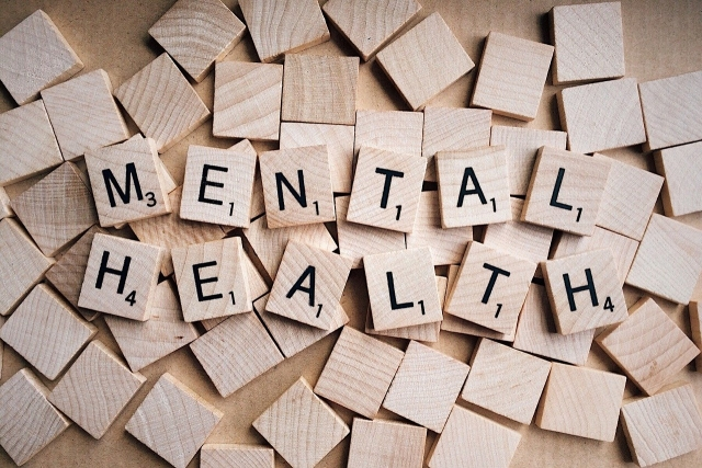 A Day For Mental Health Conversations
