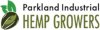 Parkland Industrial Hemp Growers Co-op. Ltd.