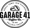Garage 41 Coffee Co.